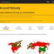 Results | International Survey on Coronavirus