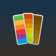 Color Ninja for Mac