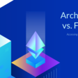 Ethereum Archive Node vs. Full Node Access via QuikNode
