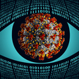 Can Big Data Fight a Pandemic?