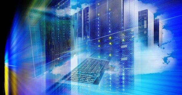Five steps to federal digital transformation