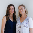Mom-focused content startup Motherly raises $5.4M as it expands into commerce