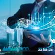 10 most powerful data analytics companies