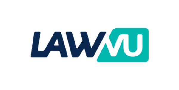 LawVu | Legal Operations | Matter Management | Contract Management Software