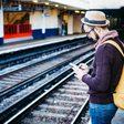 Corona-app in Nederland: zestig wetenschappers uiten zorgen in open brief