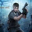 'Ook Resident Evil 4 krijgt een Remake, komt in 2022' - WANT