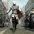 Assassin's Creed 2 is volledig gratis binnen te halen - WANT