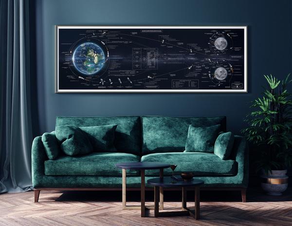 https://astrography.com/pl/produkt/apollo-flight-plan-redesigned/