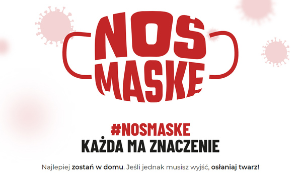 https://www.nosmaske.pl/