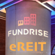🤔 Fundrise Pushes Pause on Redemptions, Completes Stress Test on Property Portfolio