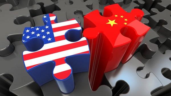Opinion: US-China decoupling: a reality check