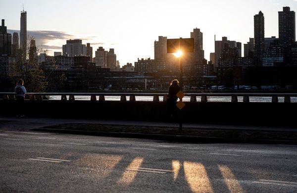 VC Firms Raised $21 Billion Last Quarter Despite Pandemic Chaos - Bloomberg
