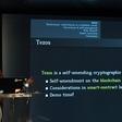 Wrapped Bitcoin Aims to Kick-Start DeFi on Tezos Blockchain
