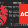 ACCA to Explore Potential Applications of Blockchain Technology in the Accounting Industry Together with Tezos Southeast Asia