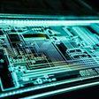 Debunking VPN Myths