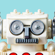 Navigating the New Landscape of AI Platforms - Harvard Business Review