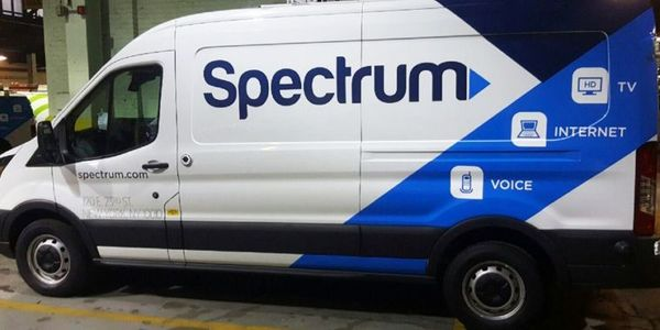 Charter still hates broadband competition, asks FCC to help prevent it