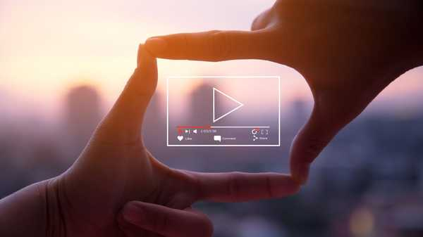 YouTube Video Builder: New tool for small businesses to create ads