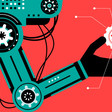 Insurtech startup Akur8 raises $8.9M from BlackFin and MTech Capital