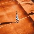 Gewinne Dein Match: 1. Verantwortung übernehmen – Mitko Tennis
