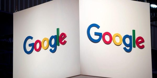 Google creates Journalism Emergency Relief Fund to support local news