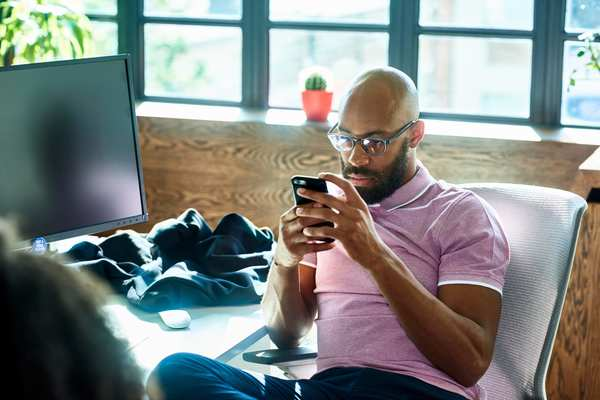 These tips will put on a shine on your work-from-home experience