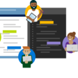 A guide to remote development with Live Share | Visual Studio Blog