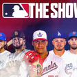 Major League Baseball Players Lace Up eSports Season With Sony Interactive – Deadline