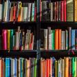 Digitaal in contact met de Bibliotheek