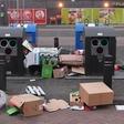 Gemeente: gebruik ondergrondse verzamelcontainers