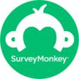 Demand Generation Specialist DACH and Nordics @ SurveyMonkey (Amsterdam)