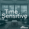 """Christian Madsbjerg on Why """"Design Thinking"""" Is Bogus - Time Sensitive Podcast"""