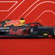 F1 2020 laat je wel rondrijden op Zandvoort - WANT
