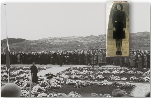 75 jaar geleden De Waarheid: Hannie Schaft Strijdster voor de Vrijheid | De Orkaan