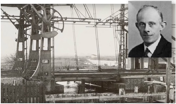 75 jaar geleden: 27 mannen dood, Texel en schuldgevoel | De Orkaan