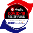 eMedia Investments and HCI Foundation launch COVID-19 relief fund | eNCA