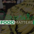 Food Matters | What does a healthy plate look like? | 14 April 2020 | eNCA