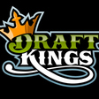 DraftKings Cleared to Go Public After Merger With Harry Sloan's Diamond Eagle