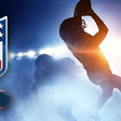 Nifty Games raises $12 million to make mobile sports games starting with NFL Clash | VentureBeat