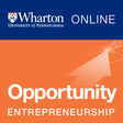 Free Online Course: Developing The Opportunity