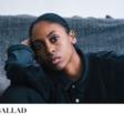 How Is COVID-19 Economically Impacting Black British Women?