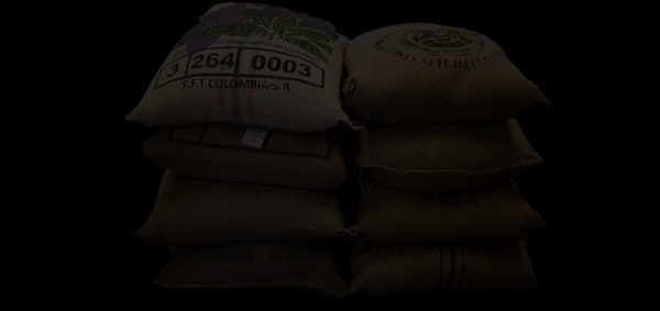How COVID-19 Is Affecting Coffee Importers, In Their Own Words