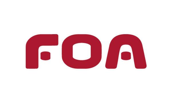 Fagbladet FOA søger journalist til social- og sundhedsområdet (barselsvikariat)