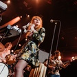 Popsector smeekt het kabinet: verbied de festivalzomer
