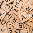 Don't Get Lost in the Lingo: PR Terms Defined & Why They Matter
