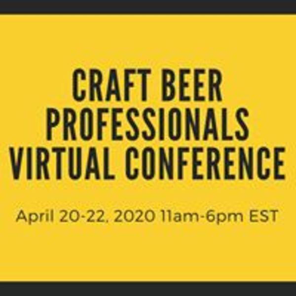 Craft Beer Professionals Public Group | Facebook