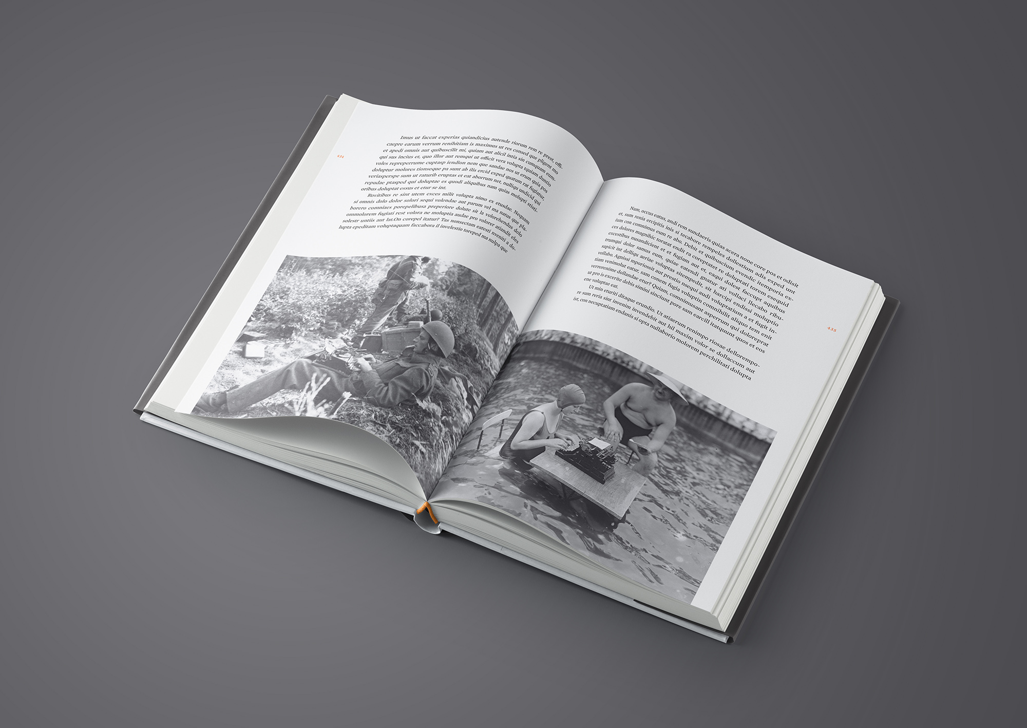 A chapter about portable keyboards