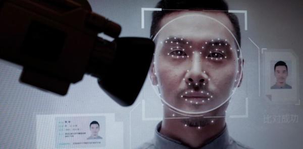 """Regardez en avant-première le documentaire """"Tous surveillés : 7 milliards de suspects"""""""
