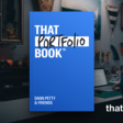 That Book™