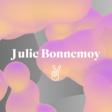 Julie Bonnemoy